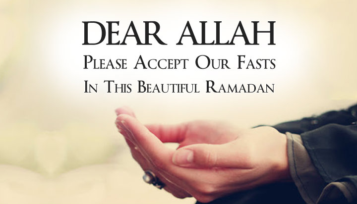 Ramadan-Quotes-Wallpapers