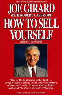 how-sell-yourself-joe-girard-audio-cover-art