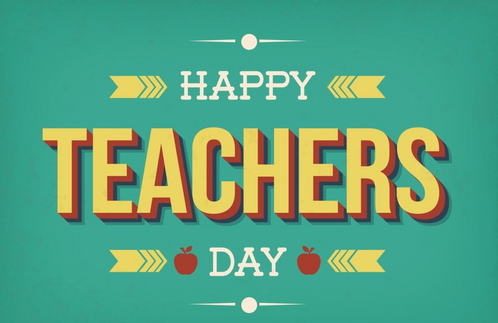 retro-style-teachers-day-illustration-vector